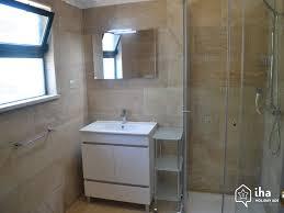 Villa Mieten In Einem Privatbesitz In Quelfes Iha 68982