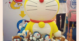 Kalau game robot maker for doraemon ini bisa mengasah kreativitas para pemain. The Real Reason Doraemon Is Blue New Sadder Tale Rewrites The Robot Cat S Past Soranews24 Japan News