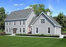 House Plans Colonial Style Homes Country Style House Plans    House Plans Colonial Style Homes Country Style House Plans