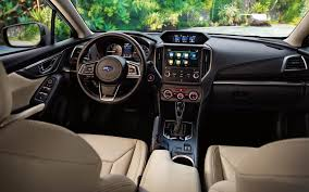 2018 subaru head unit.  2018 again hereu0027s hoping theyu0027ll update the 2017 legacyu0027s head unit and we can  just buy it as a spare part throughout 2018 subaru
