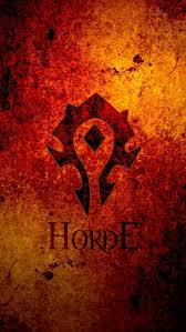 wow wallpaper for iphone 6 world of warcraft