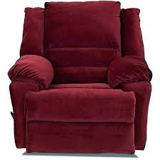 big and tall recliner chair best big man recliner tall chair furniture and miraculous chairs big and tall leather recliner chair