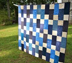 Quilt Patterns For Men New New Quilt Patterns for Men Baby Quilt Best Ideas Quilt Patterns