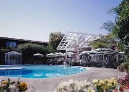 dinah garden hotel. Wonderful Dinah For Dinah Garden Hotel T
