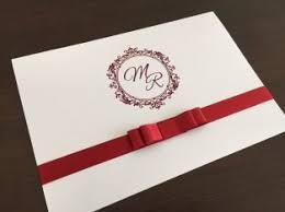 Compre anwei envelope de papel kraft vermelho preto estilo europeu para convite / escola / escritório na shopee brasil! Arquivos Convite Vermelho Casarshop