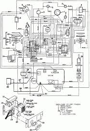 kohler marine engine electrical diagram simple wiring diagram site kohler transfer switch wiring diagrams just another wiring diagram kohler command pro 14 wiring diagram kohler marine engine electrical diagram