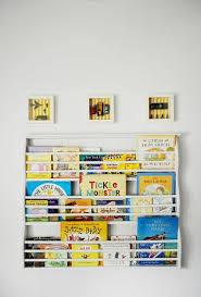 21 cool idea to organize a mini kids library or kids book display kidsomania