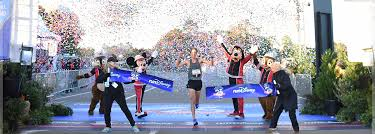 Image result for Walt Disney world marathon weekend pictures