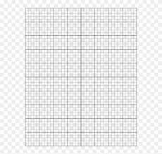 Need Free Graph Paper Here Is A Wide Selection Pdf