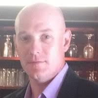 Kirk Hood - Assistant Services Officer - Provost Marshal Office | LinkedIn