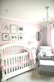 elegant baby furniture. Elegant Nursery S Baby Furniture Sets Rooms Girl Bedding . Moorpark