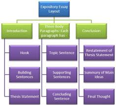 expository essay expository essays writing help online  writing structure for expository essays