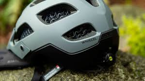 <b>Bike helmets</b> | Trek Bikes