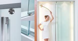 model selections customer photo model tg800 sliding frameless door view catalog