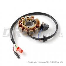 gy6 6 pole stator wiring diagram wiring diagram and hernes totalruckus view topic 11 pole stator wiring ion