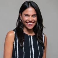 Cassandra Shapiro - Growth Marketing and Business Development ...
