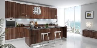 full size of kitchen cabinet modern kitchen cabinets modern kitchen cabinets orlando fl pics of