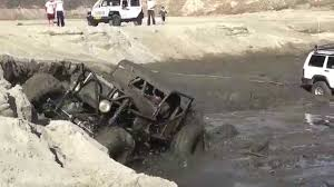 Image result for azusa canyon ohv