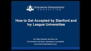 league admission essays ivy league admission essays