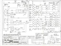 Car air conditioning system wiring diagram appliance talk kenmore series electric dryer schematic electrical circuit emg