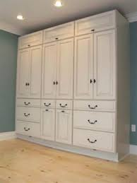 pictures of built in cabinets for bedroom. entertainment centers designed built installed . pictures of in cabinets for bedroom a