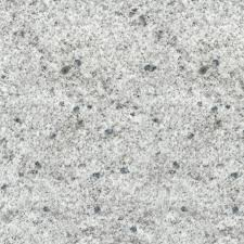 Granite Colours For Kitchen Benchtops A Pure White Kashmir Granite With Random Near Black And Peacock