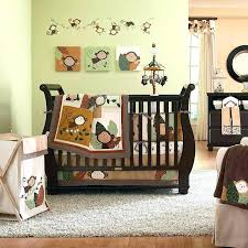 jungle themed crib bedding safari baby room inspiration gallery from perfect collection of safari baby bedding safari baby room colors jungle theme boy crib