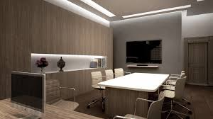 cool office interior design. Diff Designs Cool Office Interior Design R