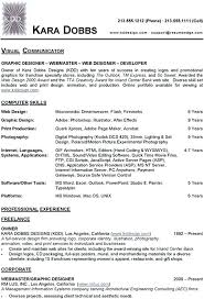 Tester Resume Samples Qa Tester Resume Samples Awesome Junior Tester Resume Sample With