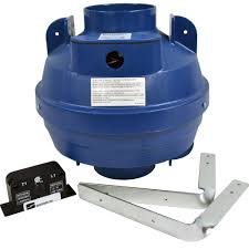 dryer booster kit