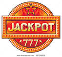 Images & Illustrations of jackpot