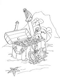 Children will have a great time completing the math and literacy activities, designing their own map and making their. Pirates Coloring Pages 3 Pirates Pirate Coloring Pages Flag Coloring Pages Disney Coloring Pages