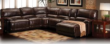 Sofa Perfect Sofa mart furniture row Denver Mattress Doctor s