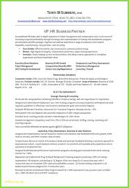 Cover Letter Examples For Retail Sample Resume Managing Attorney New
