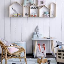 30 Habitaciones Para Más De Dos Niños Con Buenas IdeasDecoracion Habitacion Infantil Nio