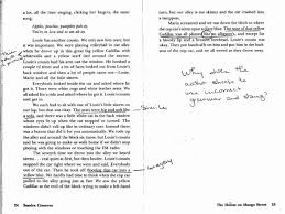 best narrative essays get a top essay or research paper today best narrative essays jpg