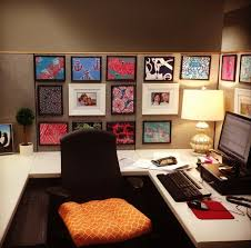cubicle decorating ideas office. Office Cubicle Decor Ideas Design Home Room Designs S27 Decorating