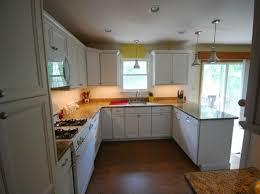 basic kitchen design. Interesting Kitchen Kitchen Remodeling Project U2013 Jackson New Jersey June 2015 Throughout Basic Design T