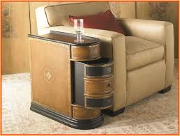 full size of decorating decorative tables for living room living room coffee table and end tables