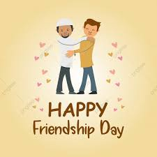 mercial use resource upgrade to premium plan and get license authorization upgrade now happy friendship day