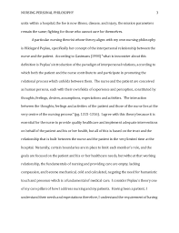 essay about personal philosophy on ethics personal ethics essay 848 words brightkite com