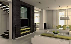 Small Picture Interior wall design