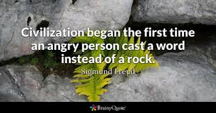 Rock Quotes Adorable Rock Quotes BrainyQuote