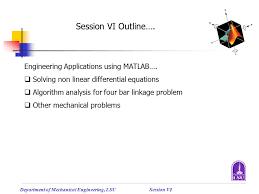 engineering s using matlab