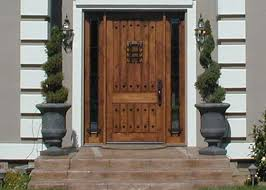 residential front doors craftsman. Inspiration Of Modern Residential Front Doors With Style Entry Craftsman C
