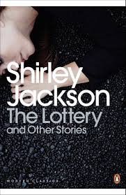 essay the lottery essay on hardwork essay on hardwork dnnd ip  the lottery shirley jackson essay essay on the lottery short story coursework comuf com essay on