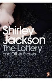 essay the lottery essay on hardwork essay on hardwork dnnd ip  the lottery shirley jackson essay essay on the lottery short story coursework comuf com essay on