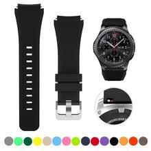 <b>samsung galaxy</b> 46mm watch <b>strap</b>