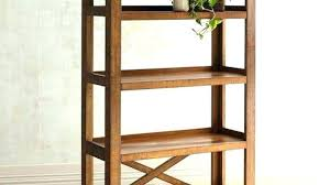 modern bookcases pier one shelves modern bookcase bookshelf bedroom bookcases within modern bookcases with glass doors
