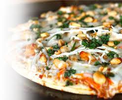 California Pizza Kitchen Palm Beach Gardens California Puzza Kitchen Tomthetradercom